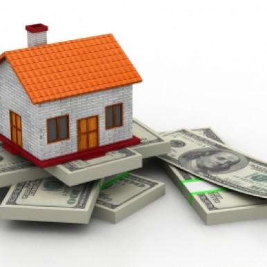 Real Estate Internet Marketing Strategies | How to Market Houses