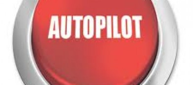 How to Put Your Social Media Websites on Autopilot