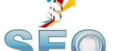 Basic SEO Tips for Your Real Estate Website | Internet Marketing Real Estate