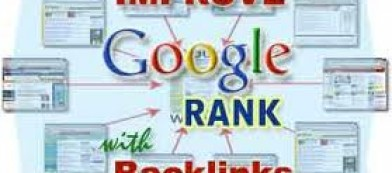 How to Place Your Real Estate Backlinks Everywhere