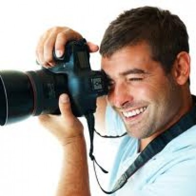 Real Estate Photography and Where to Get it | Internet Marketing for Real Estate